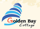 Lanta Goldenbay Resort